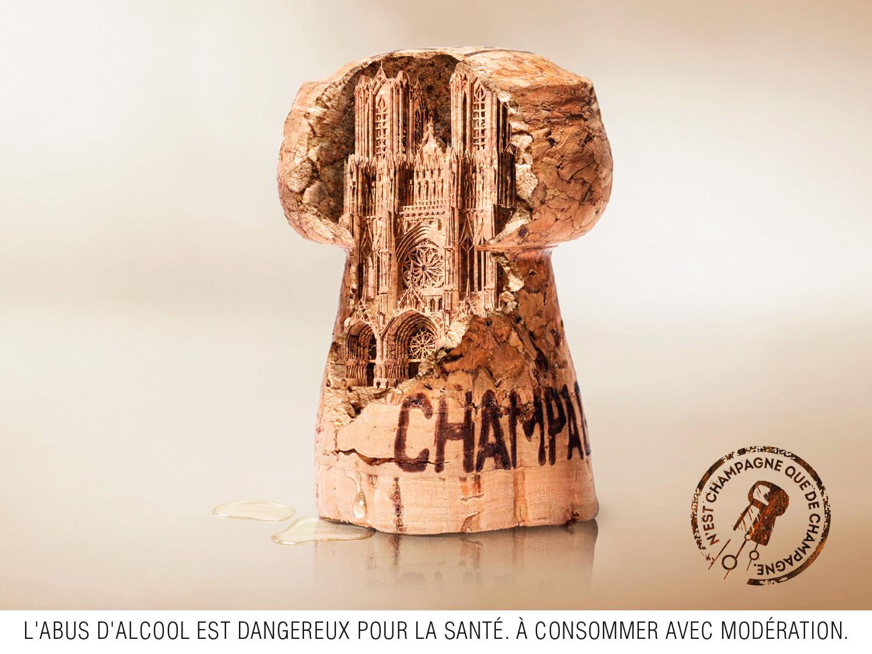 Les 4 Pieds Rouen christophe nicod - da