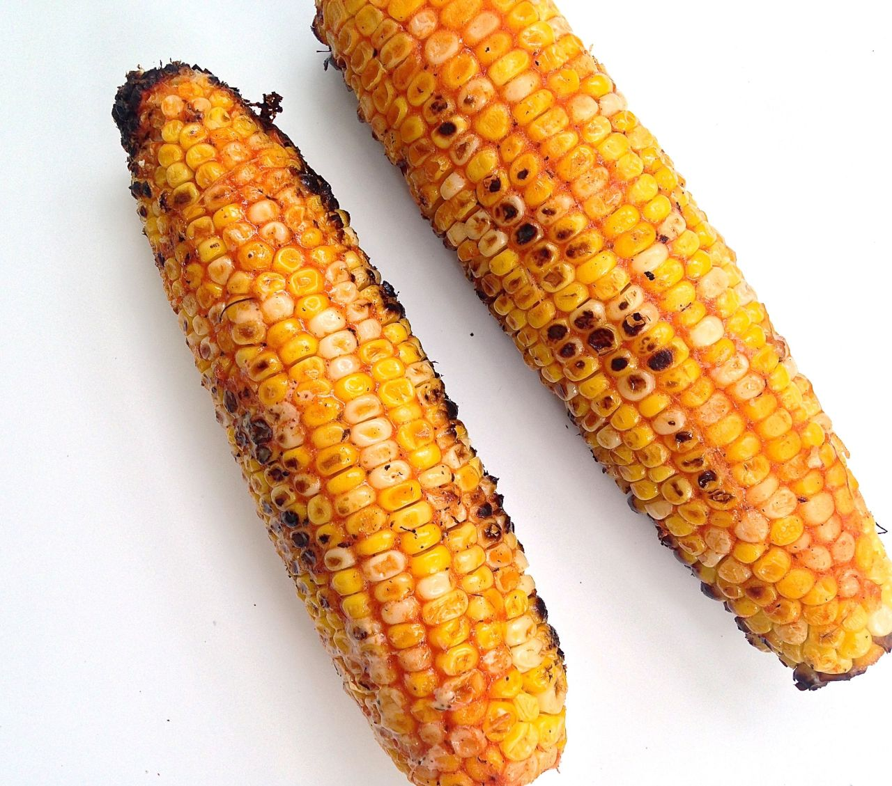 buffalo-wing-corn.jpg