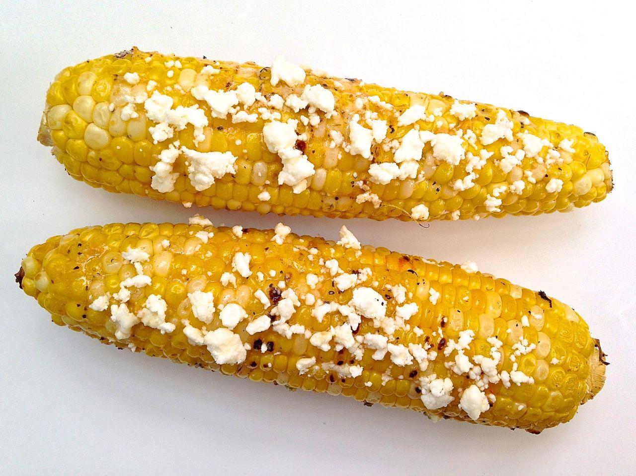 feta-topped-corn-delish.jpg