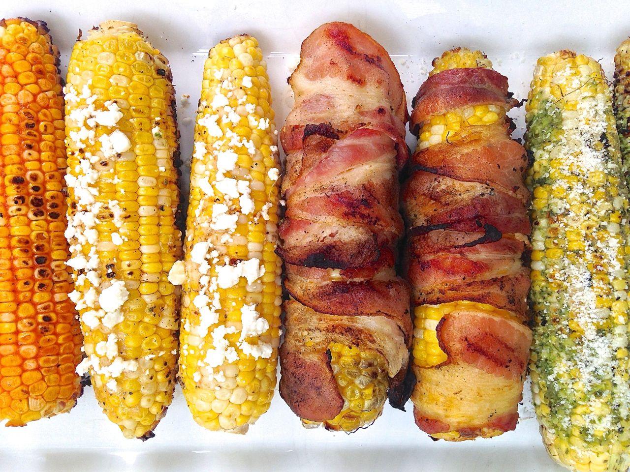 more corn-group-delish.jpg