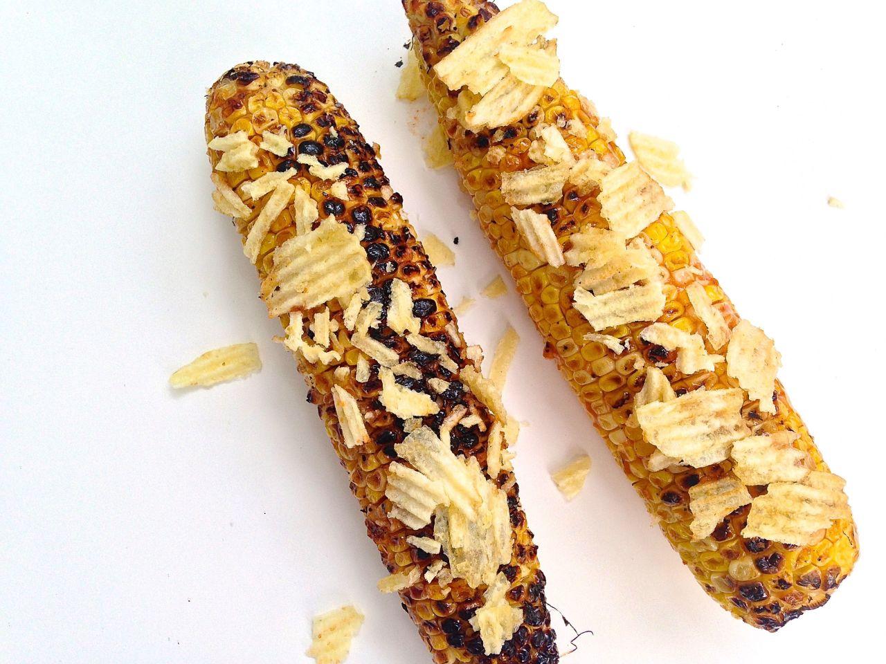 potato-chip-corn-delish.jpg