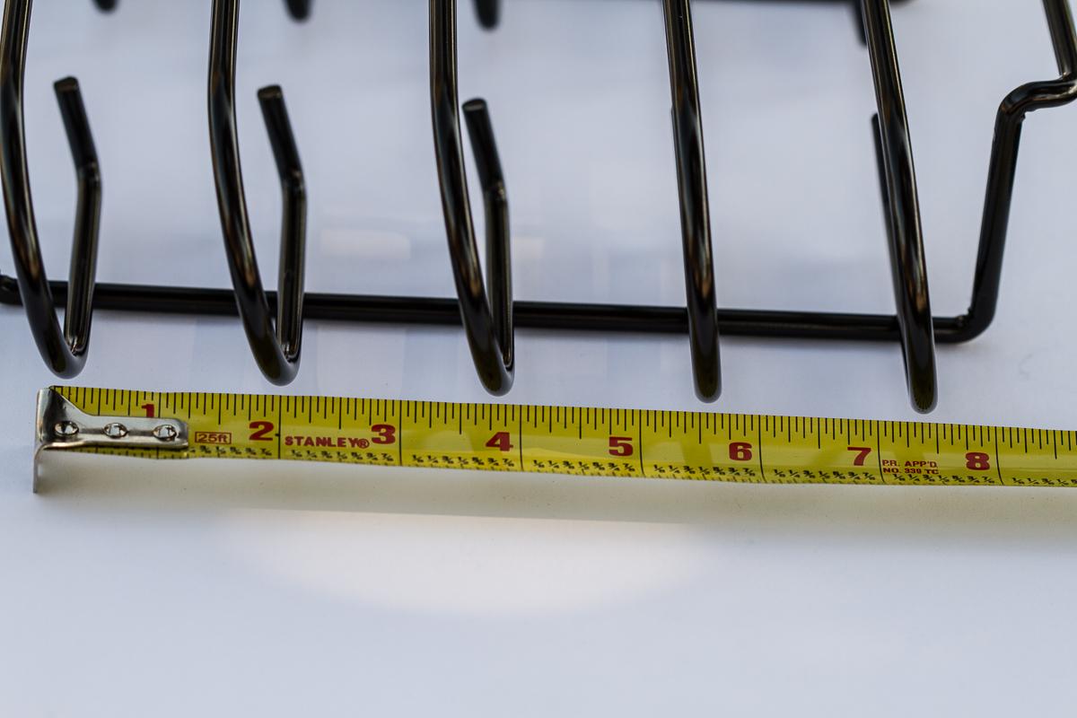 wire-beer-rib-8040T.jpg