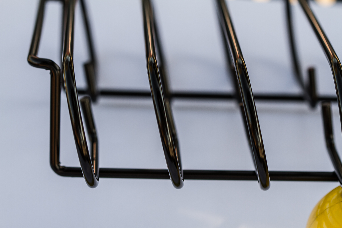 wire-beer-rib-8044T.jpg