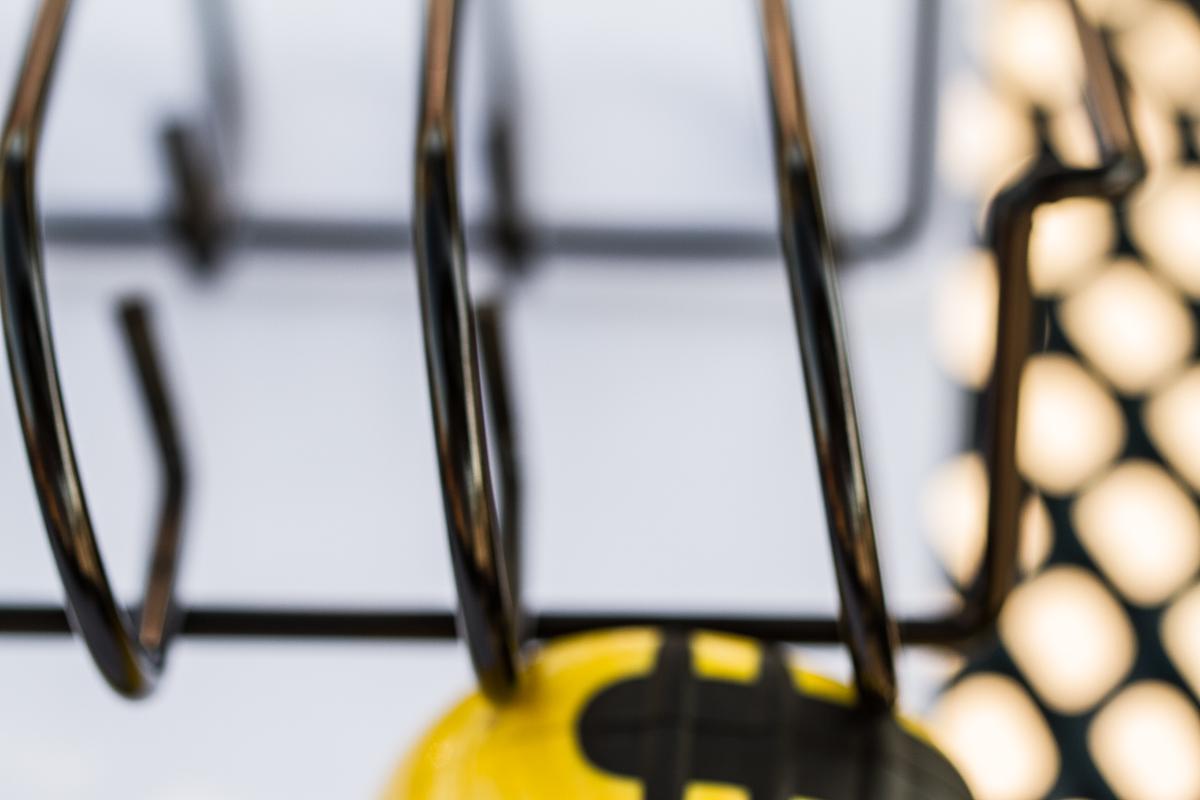 wire-beer-rib-8045T.jpg