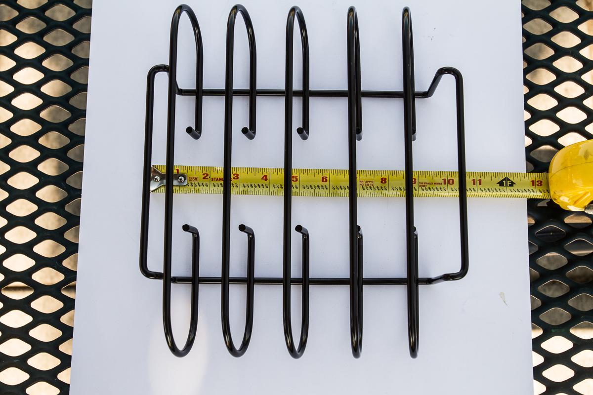 wire-beer-rib-8049T.jpg