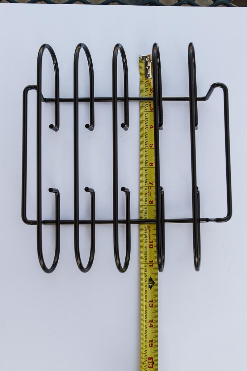 wire-beer-rib-8050T.jpg