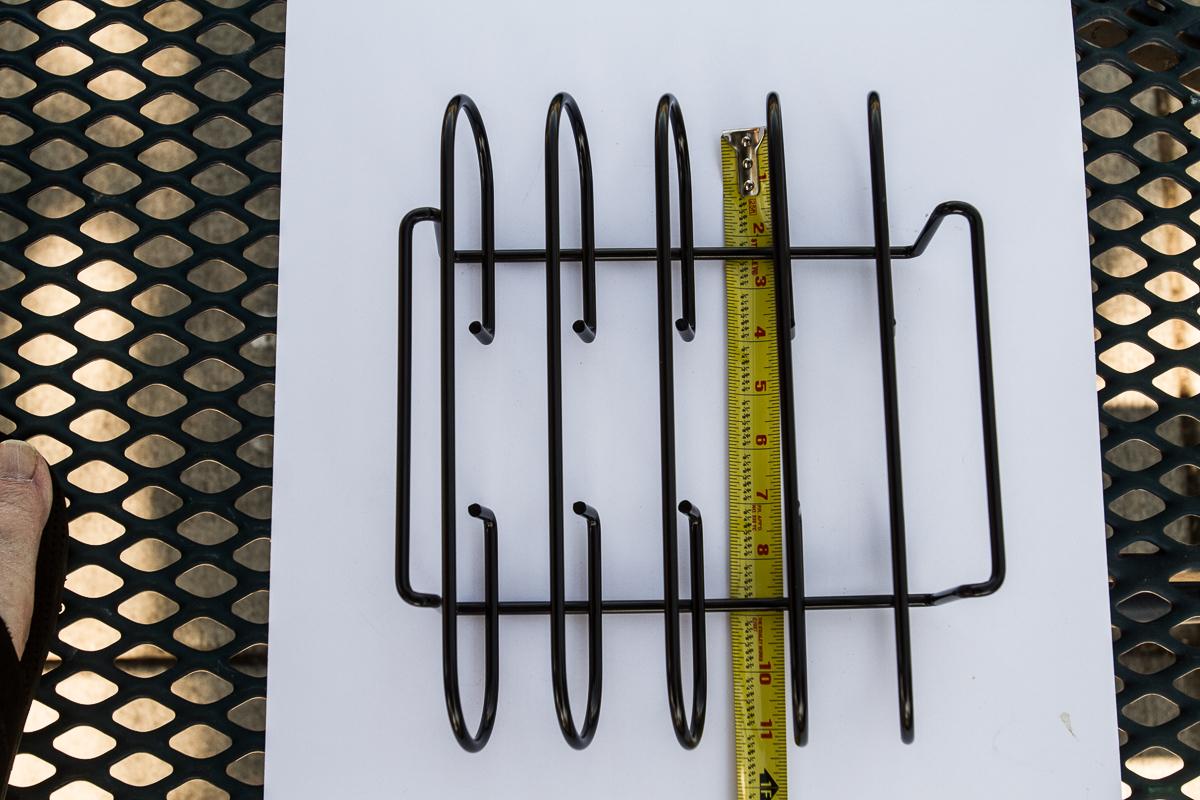 wire-beer-rib-8051T.jpg