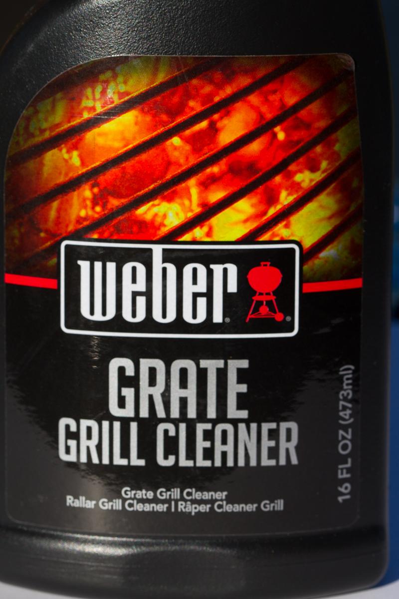 wire-beer-rib-8217T.jpg
