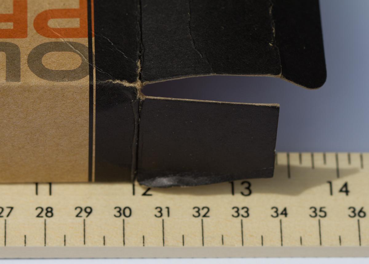 Glove_Box_measurments-202T.jpg