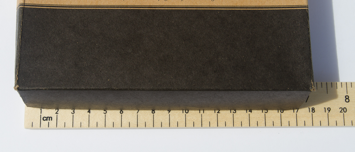 Glove_Box_measurments-204T.jpg