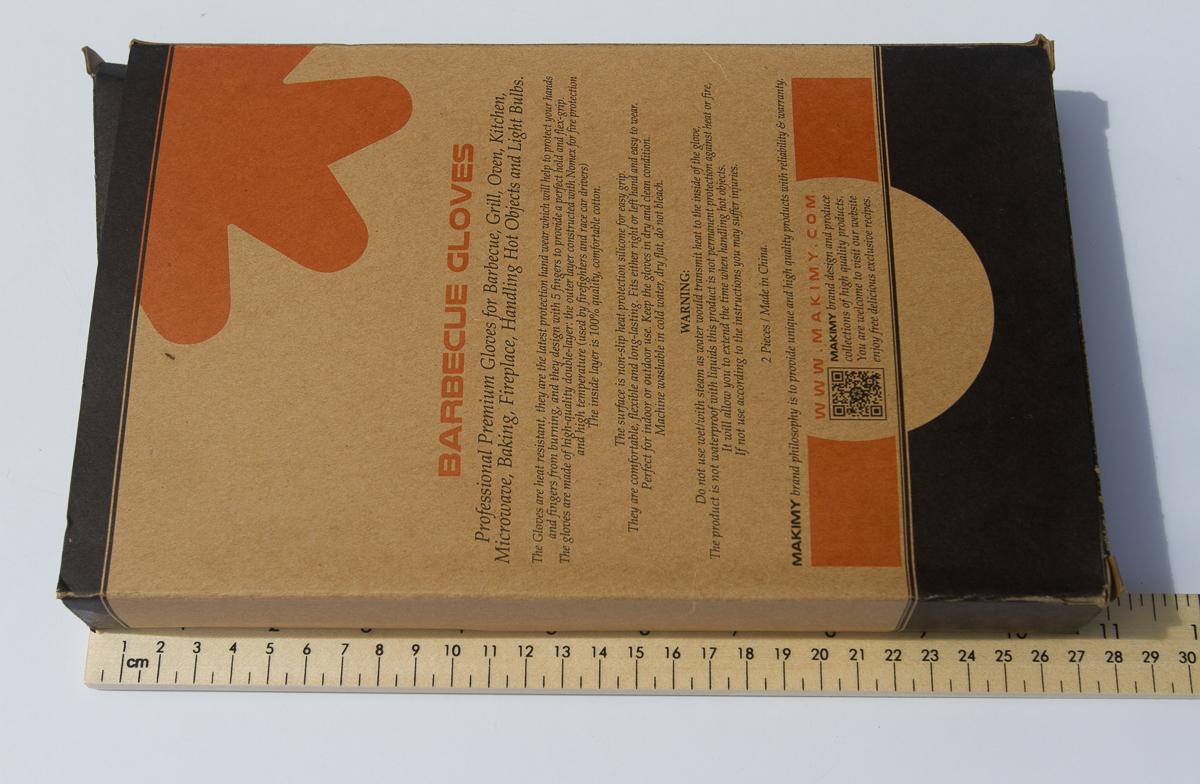 Glove_Box_measurments-209T.jpg
