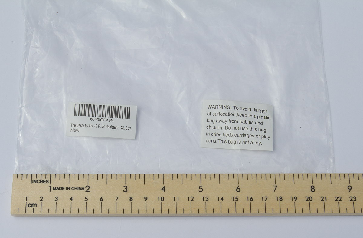 Glove_Box_measurments-213T.jpg