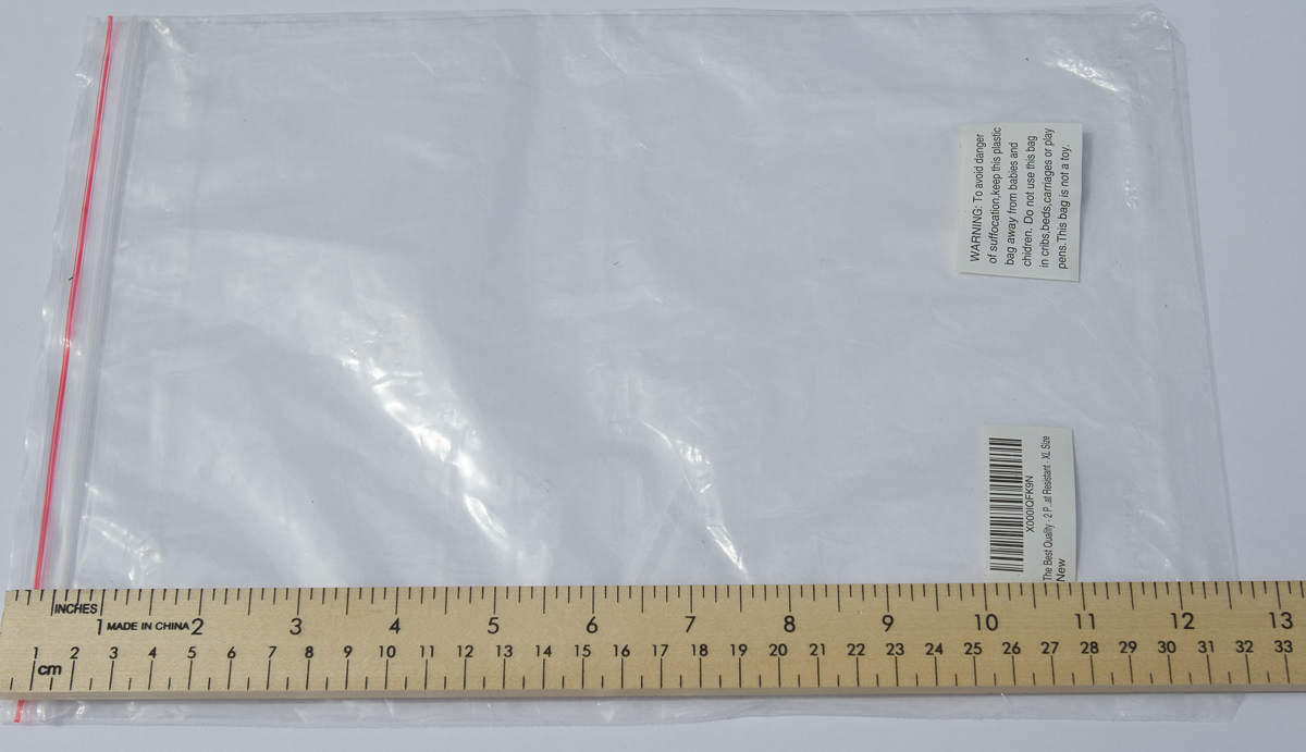 Glove_Box_measurments-214T.jpg