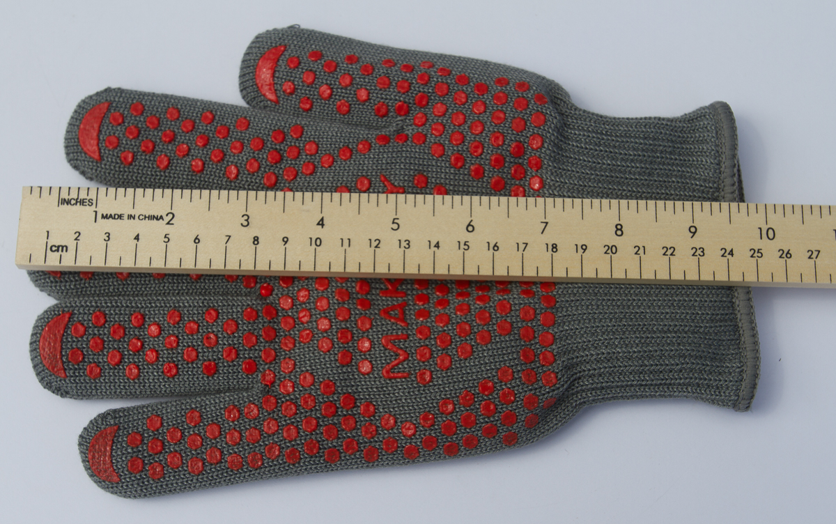 Glove_Box_measurments-217T.jpg