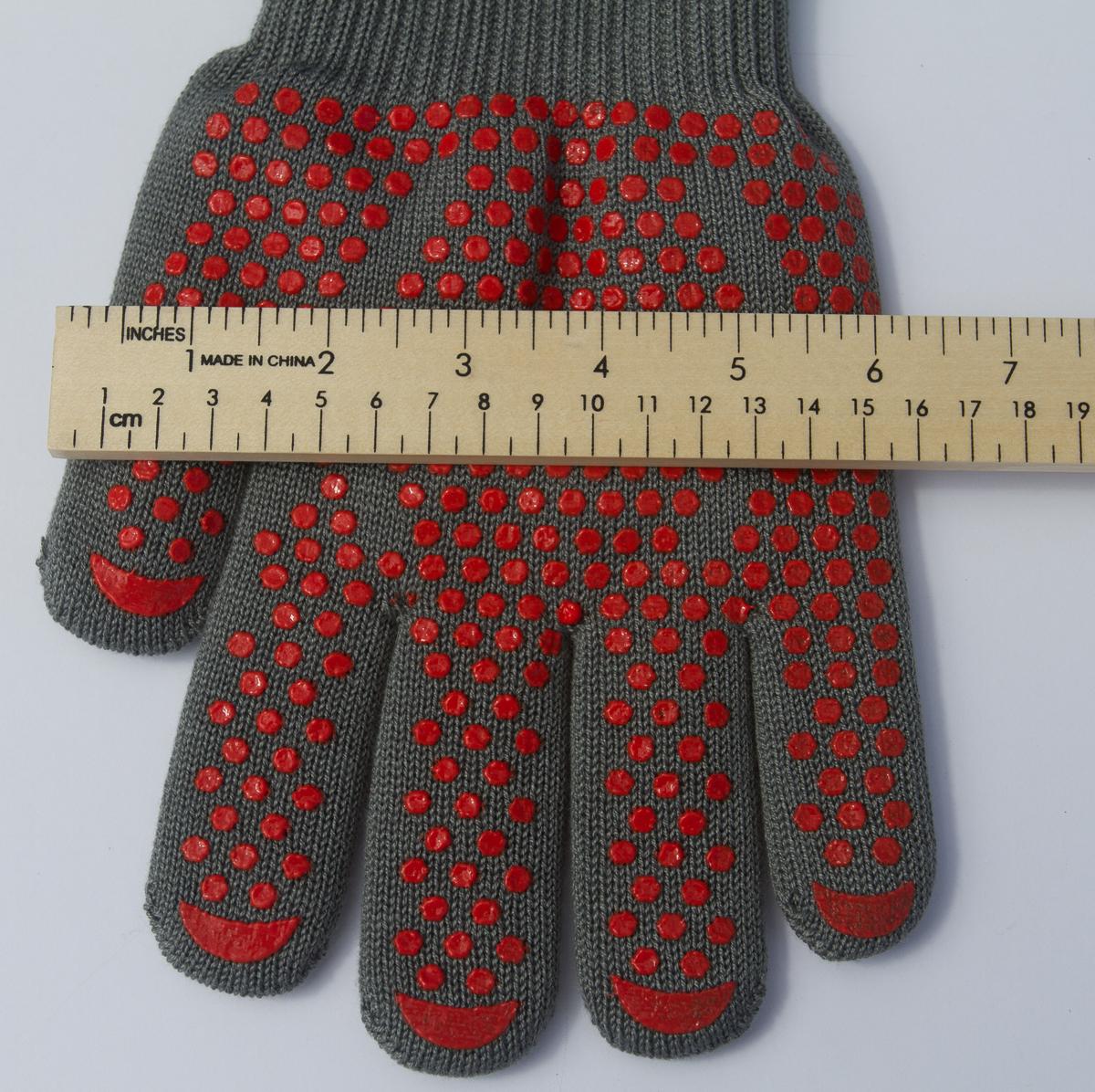 Glove_Box_measurments-218T.jpg