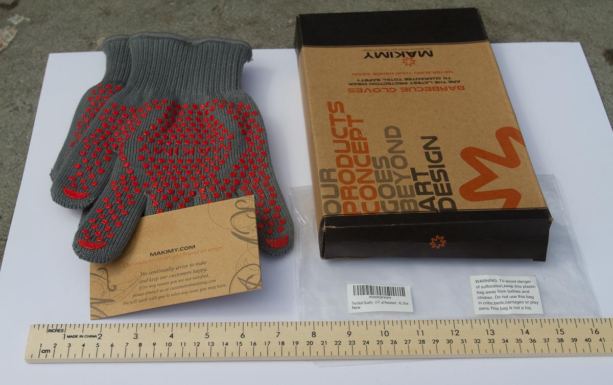 Glove_Box_measurments-219T.jpg
