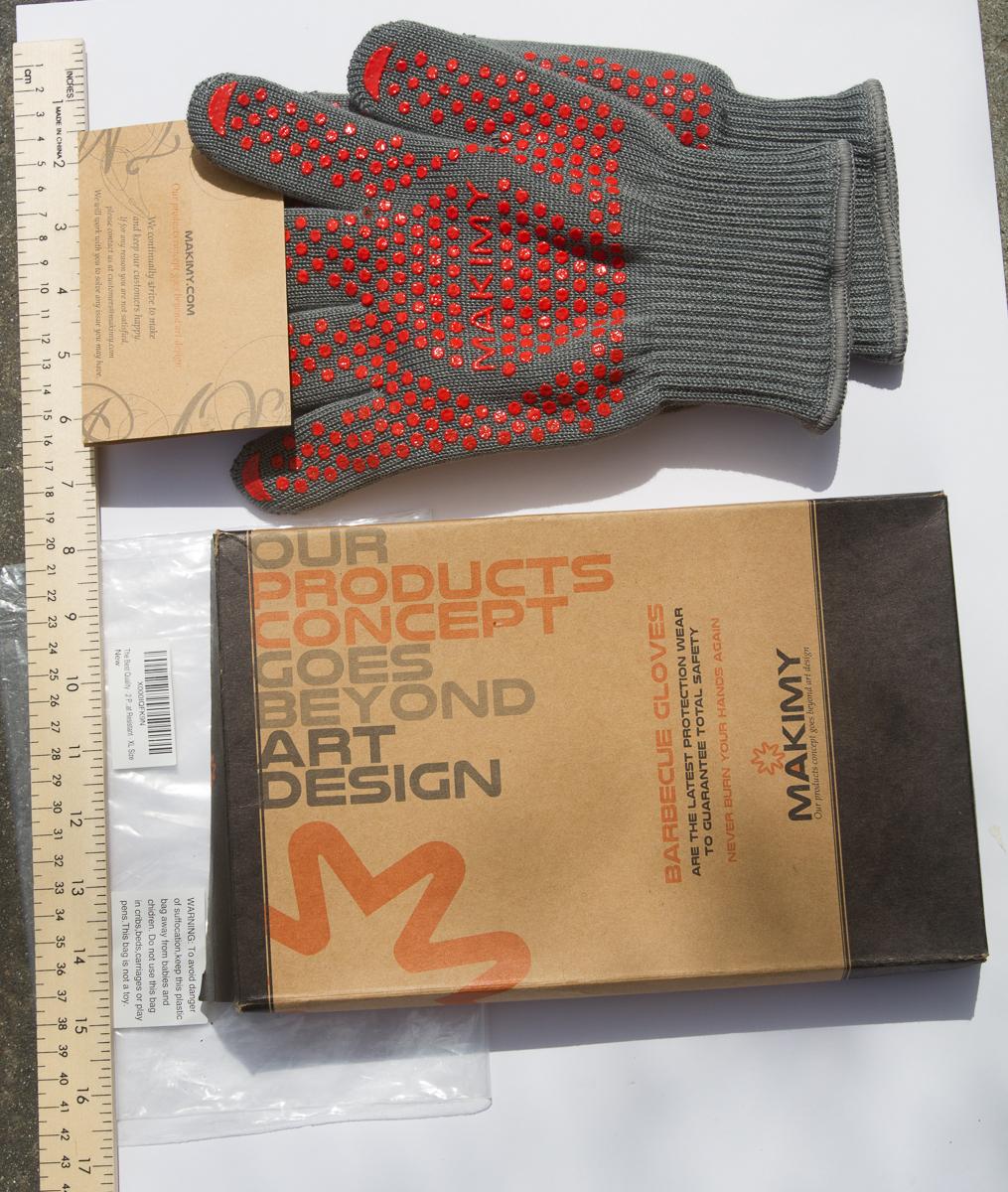 Glove_Box_measurments-220T.jpg