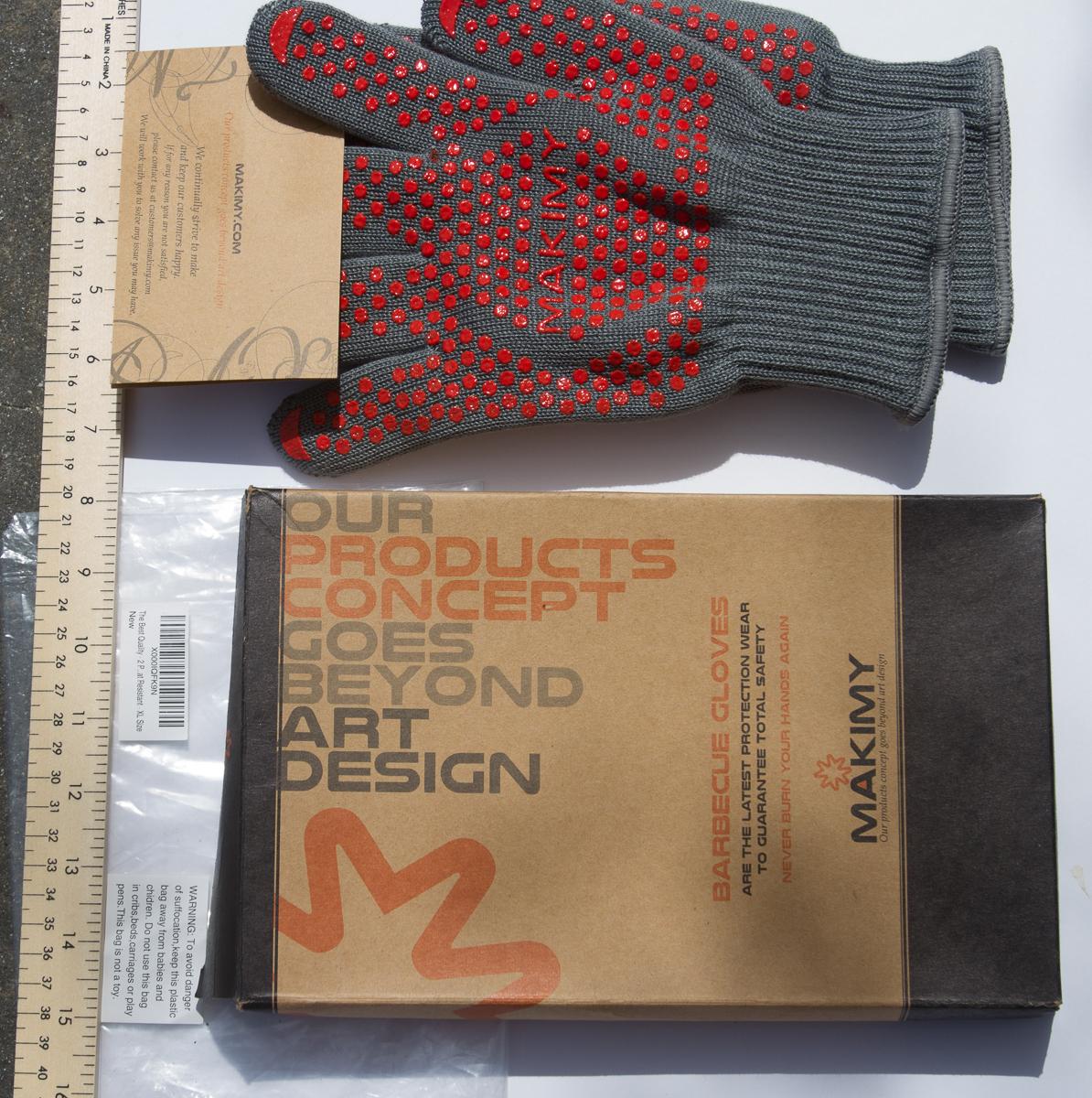Glove_Box_measurments-221T.jpg