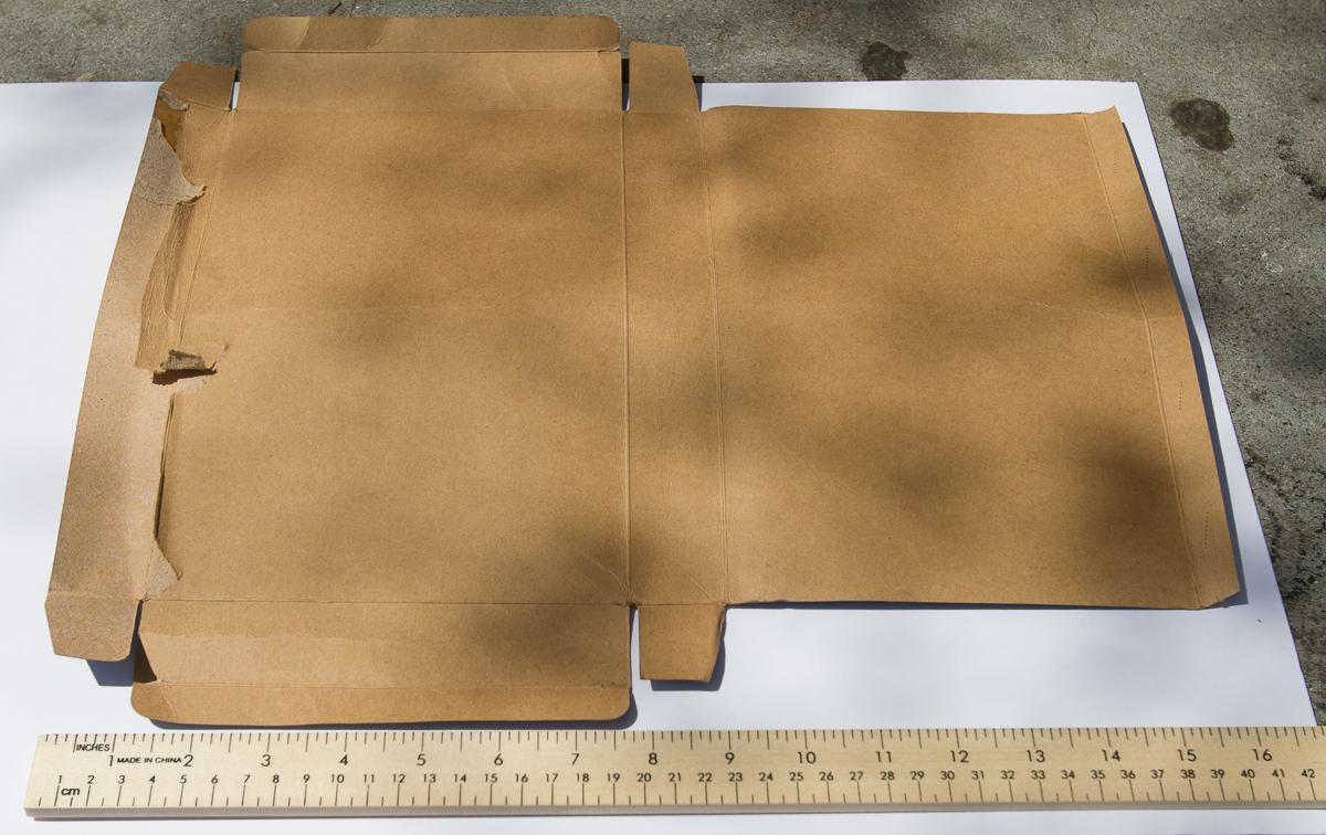 Glove_Box_measurments-231T.jpg