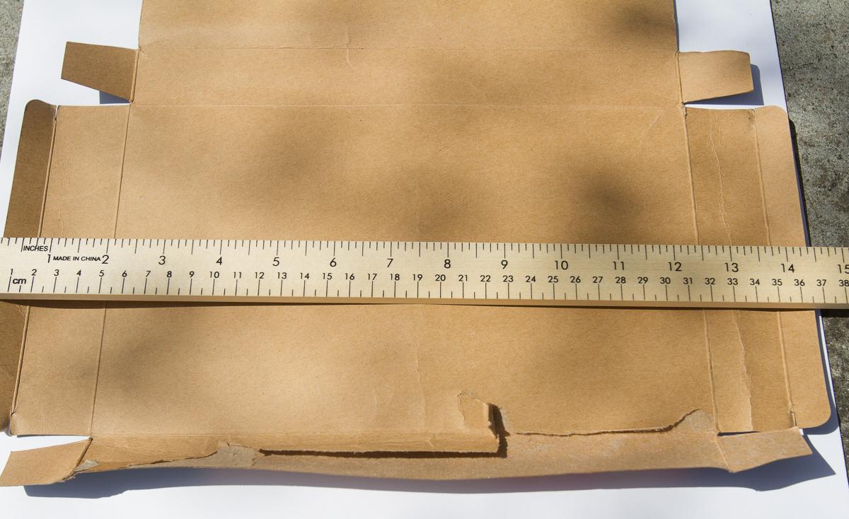 Glove_Box_measurments-233T.jpg