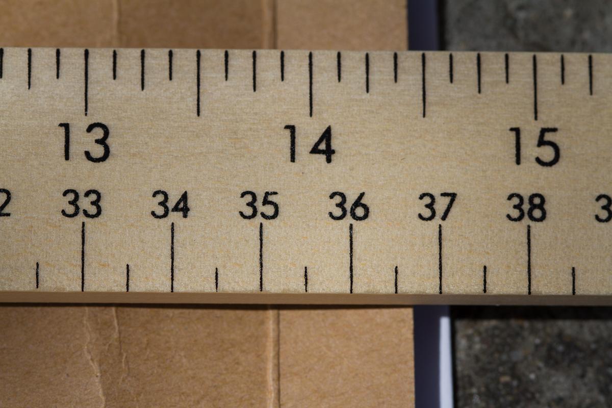 Glove_Box_measurments-234T.jpg