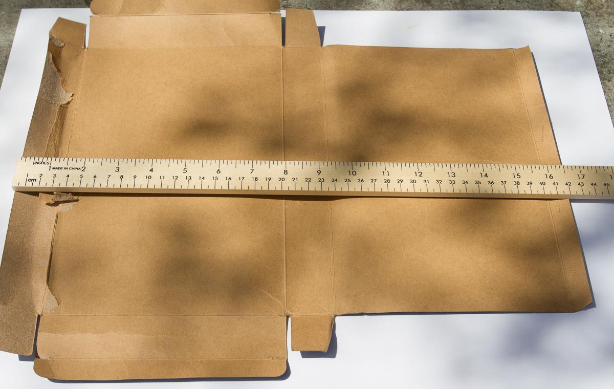 Glove_Box_measurments-236T.jpg