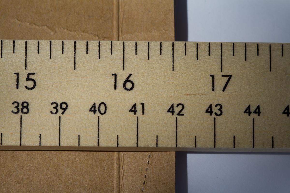 Glove_Box_measurments-235T.jpg