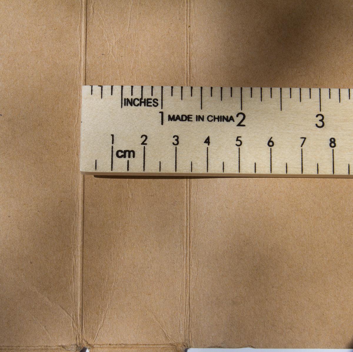 Glove_Box_measurments-237T.jpg