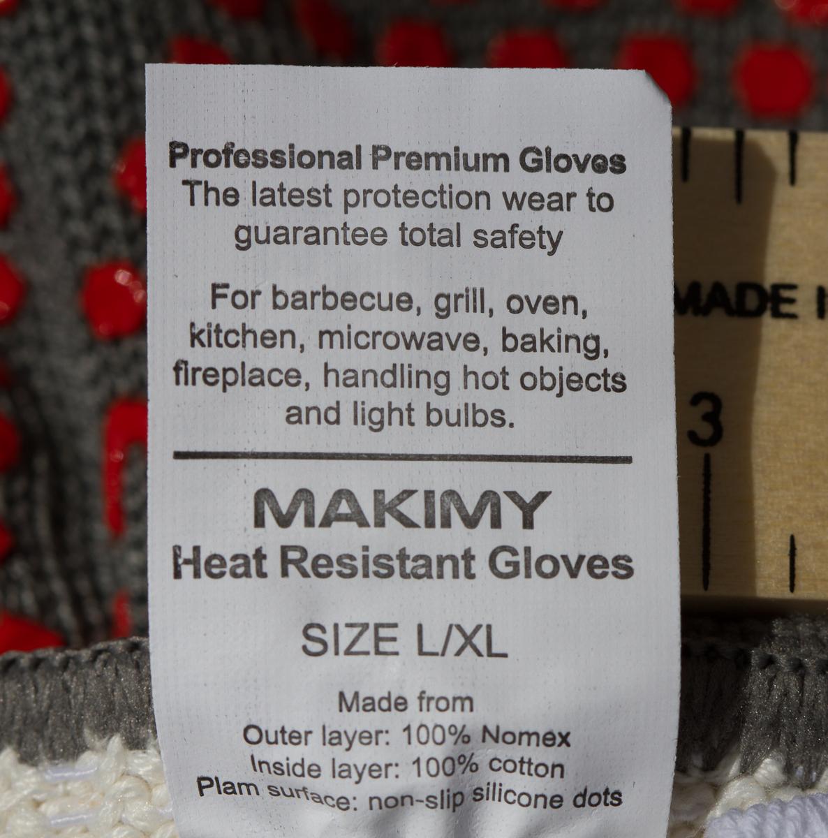 Glove_Care_label_and_hang_loop-6.jpg