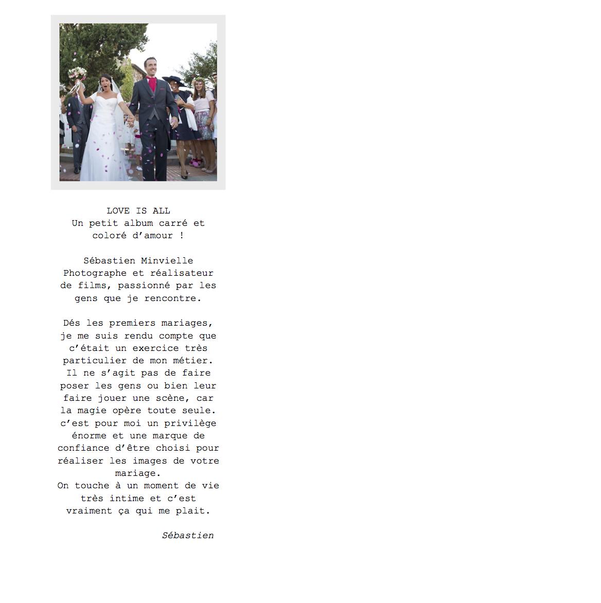 SALON DU MARIAGE 2016 2.jpg