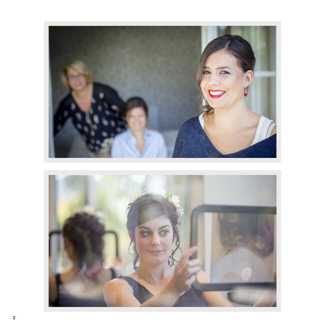 SALON DU MARIAGE 2016 4.jpg