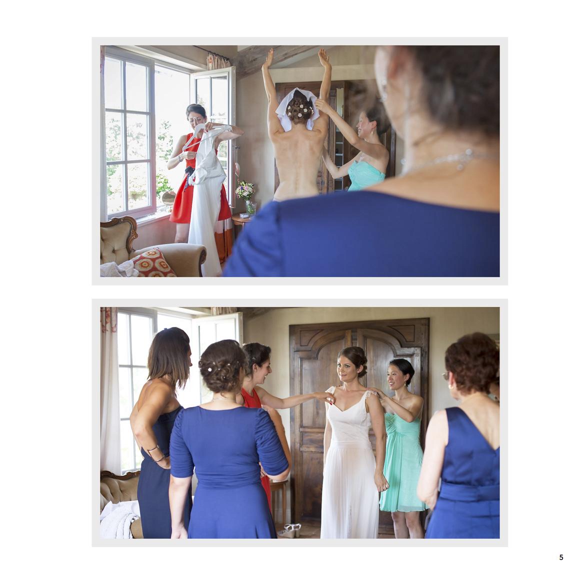SALON DU MARIAGE 2016 7.jpg