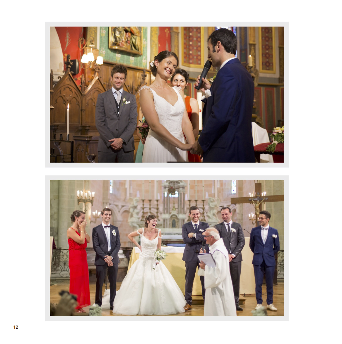 SALON DU MARIAGE 2016 14.jpg