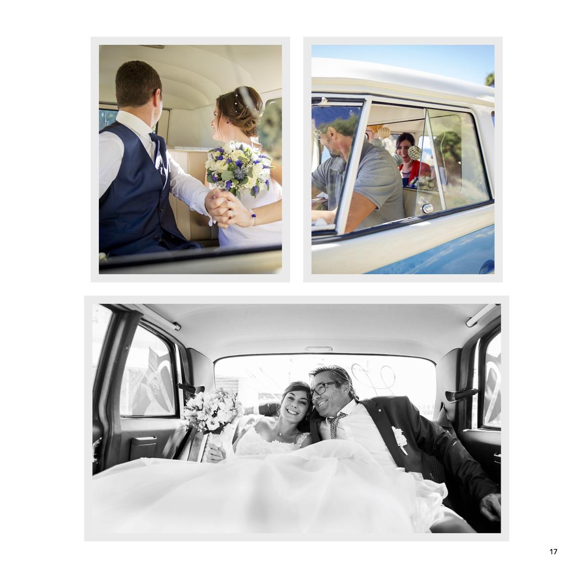 SALON DU MARIAGE 2016 19.jpg