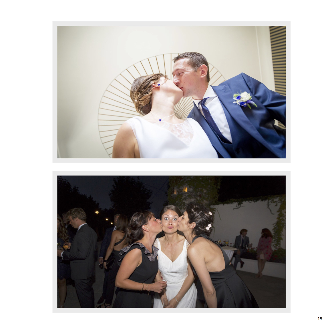 SALON DU MARIAGE 2016 21.jpg