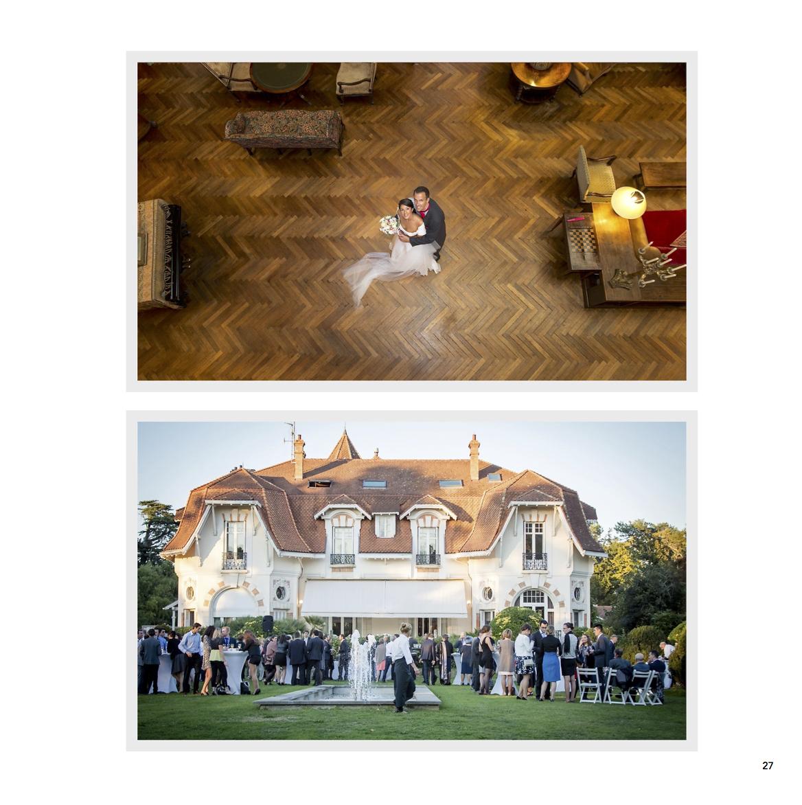 SALON DU MARIAGE 2016 29.jpg