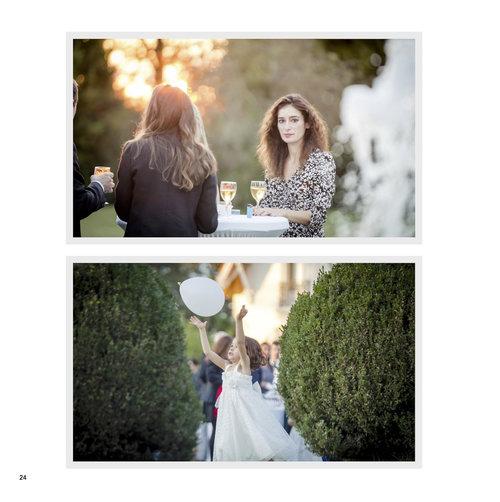 SALON+DU+MARIAGE+2016+27.jpg
