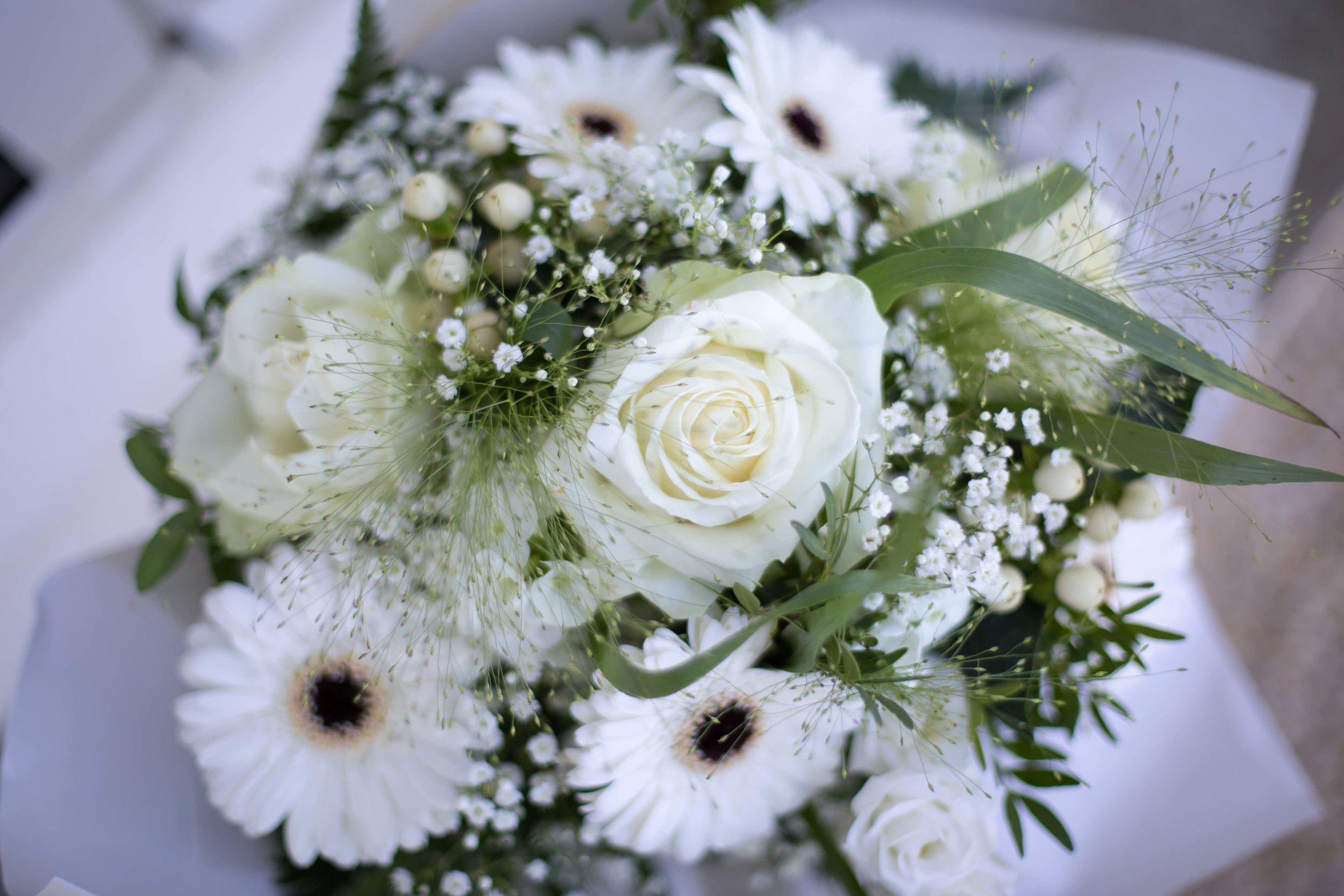 mariage-photo-bague-fleurs_9825.jpg