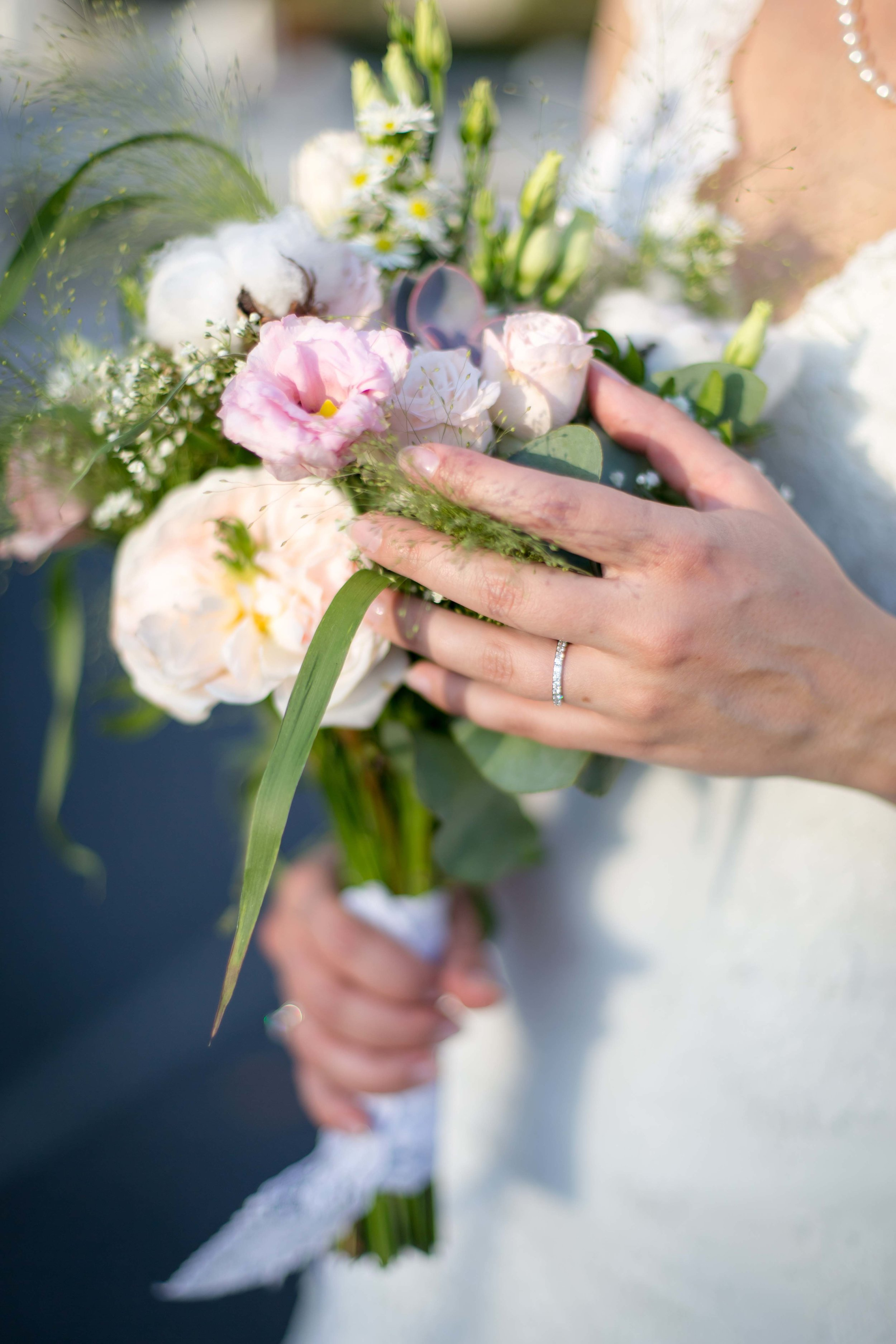 mariage-photo-bague-fleurs_0774.jpg