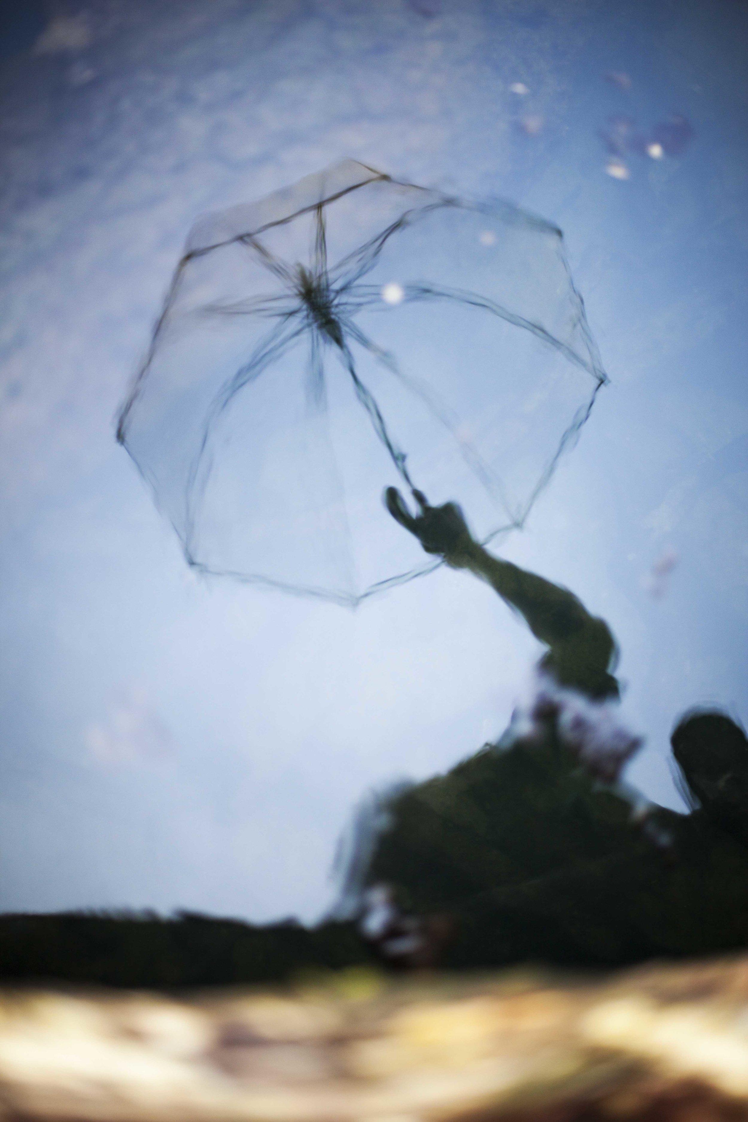 reflet  parapluie copie.jpg