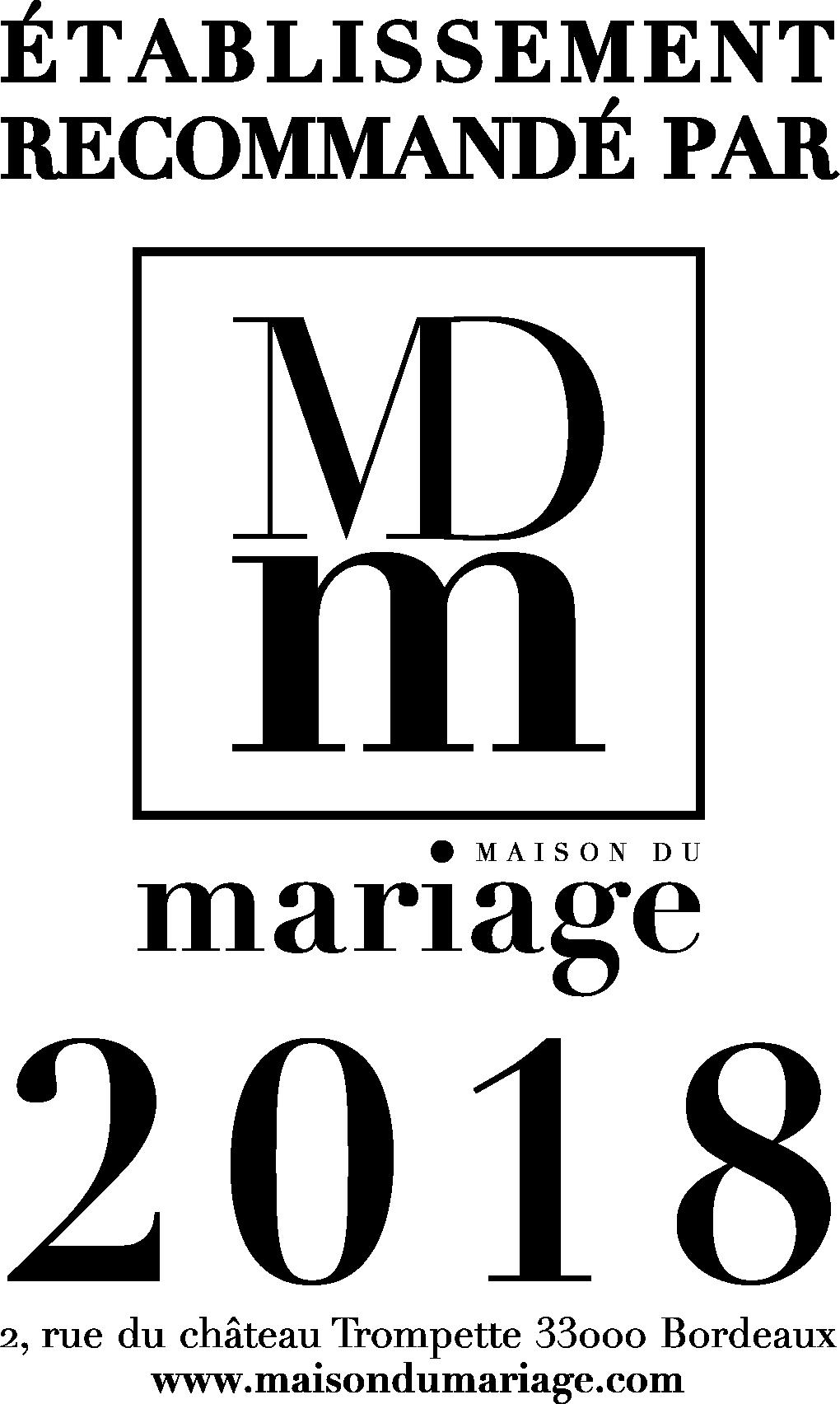 RECOMMANDE PAR MDM 2018.png