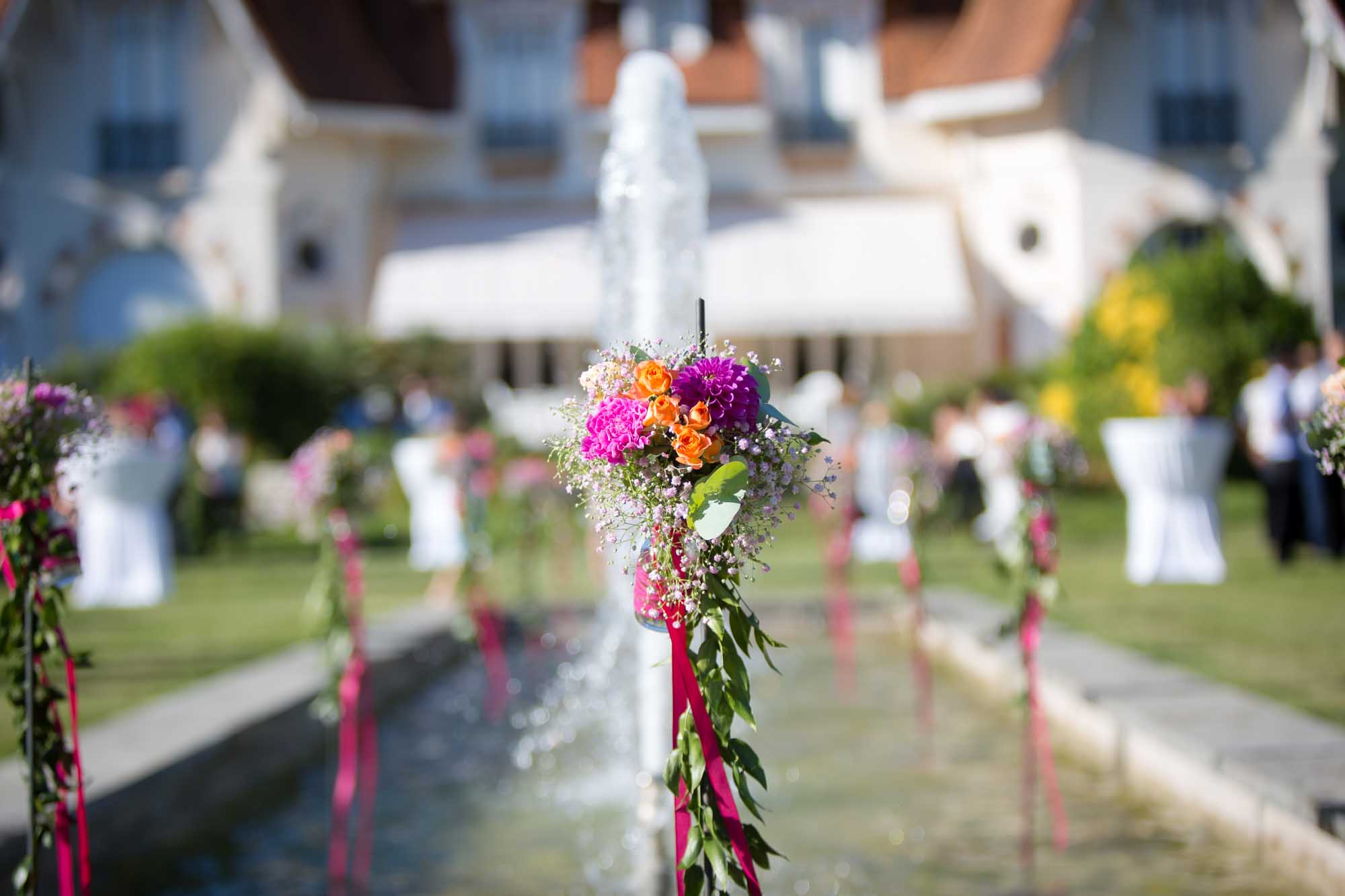 decoration-mariage-decoration-mariageIMG_0869.jpg