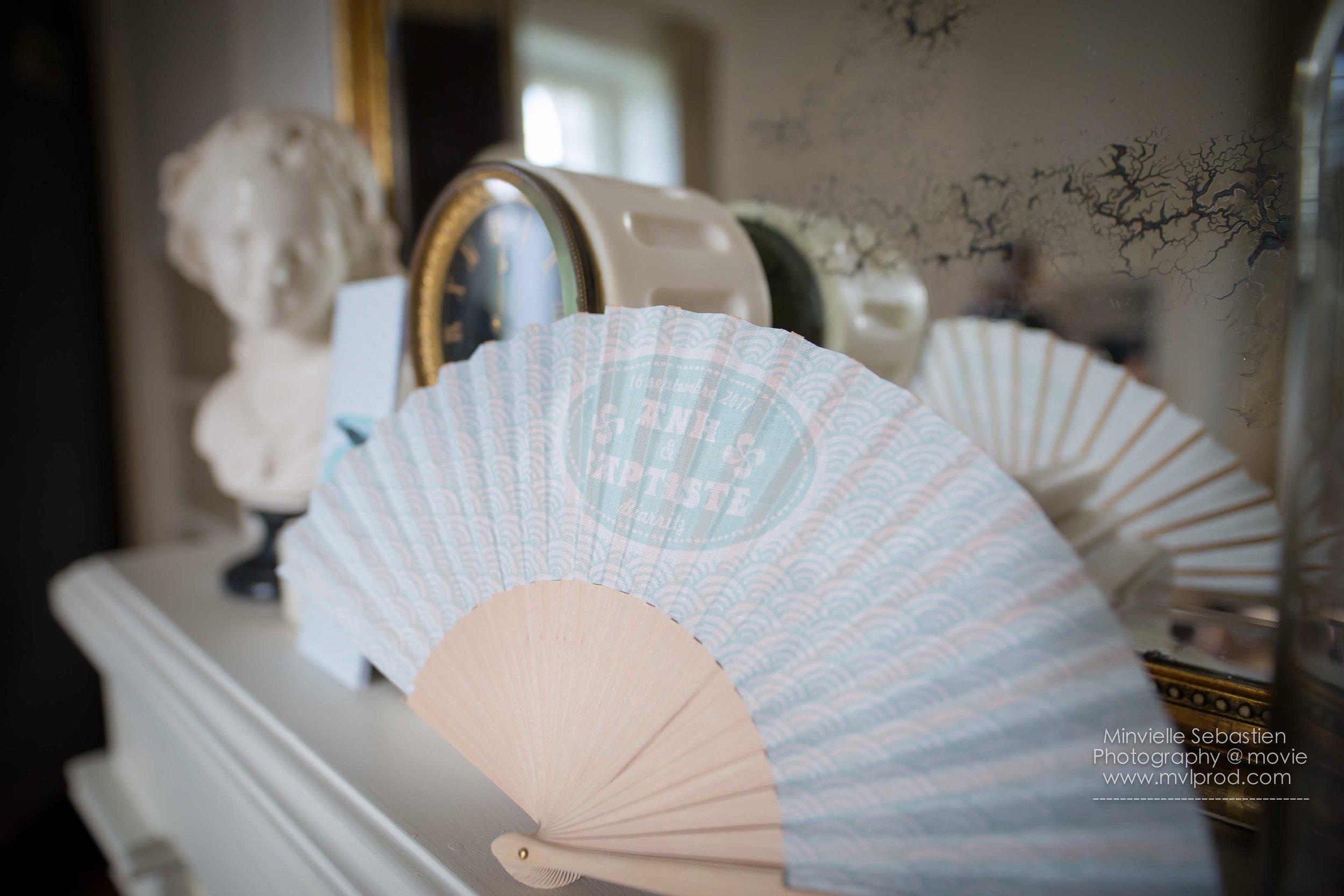 decoration-mariage-decoration-mariageIMG_3003.jpg