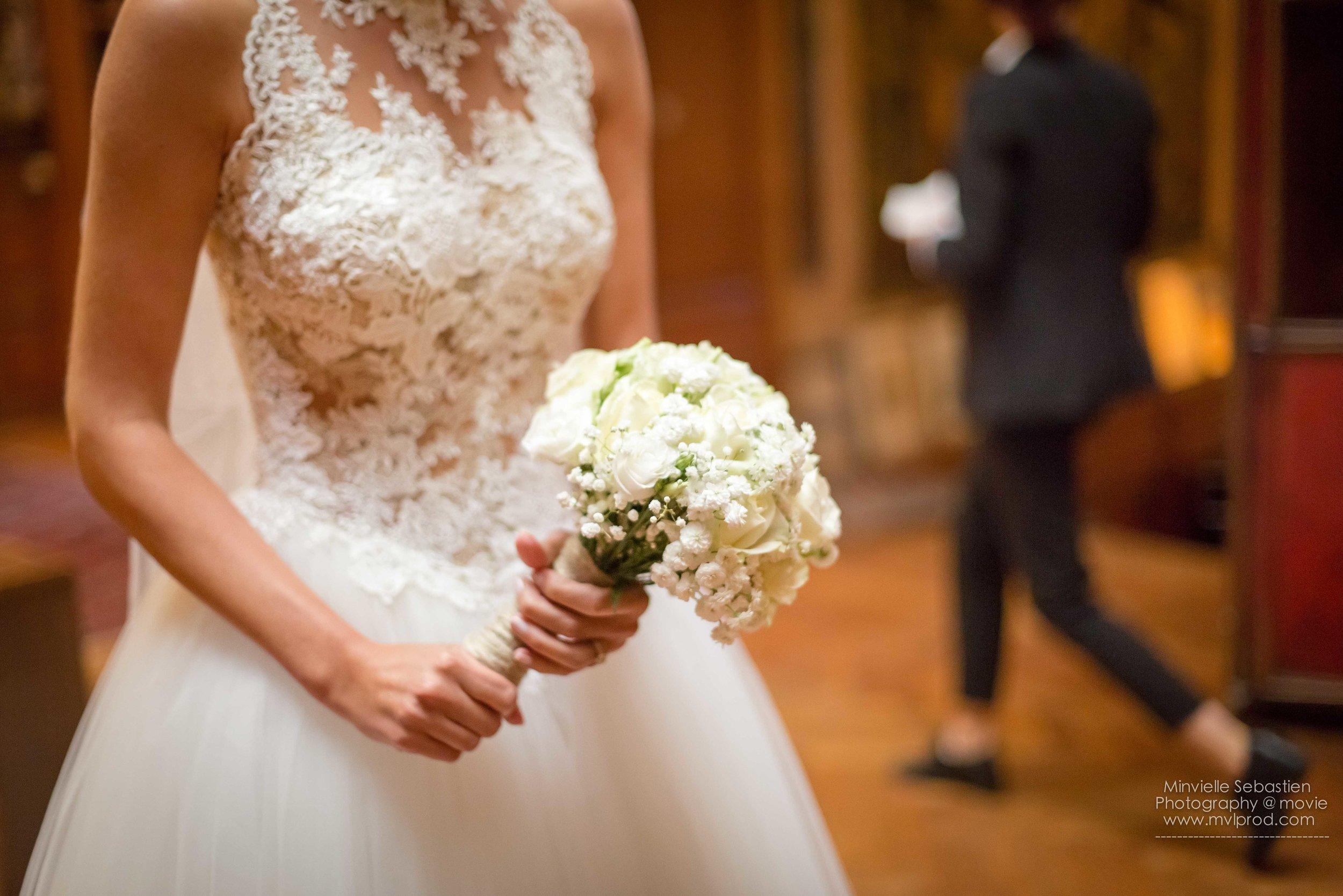 decoration-mariage-decoration-mariageIMG_1770.jpg