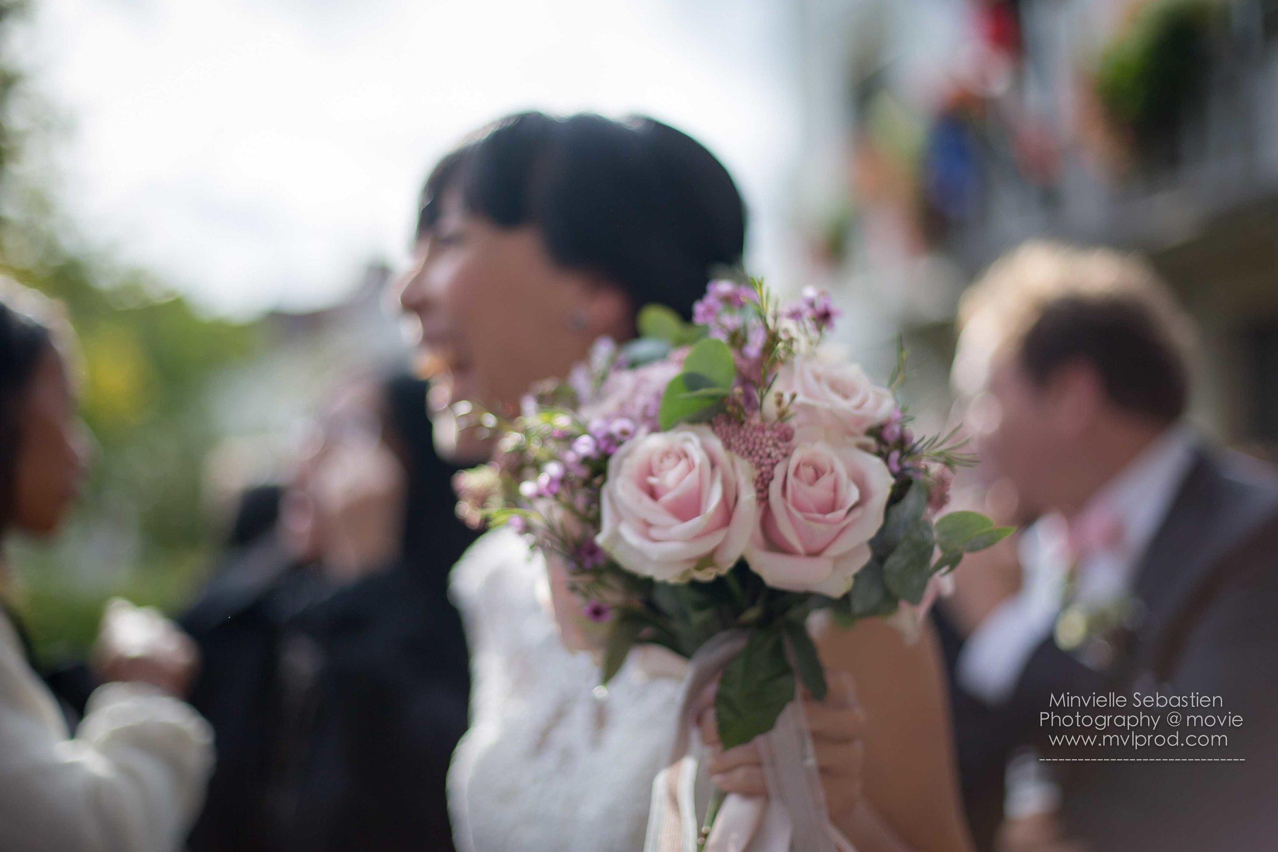 decoration-mariage-decoration-mariageIMG_4009.jpg