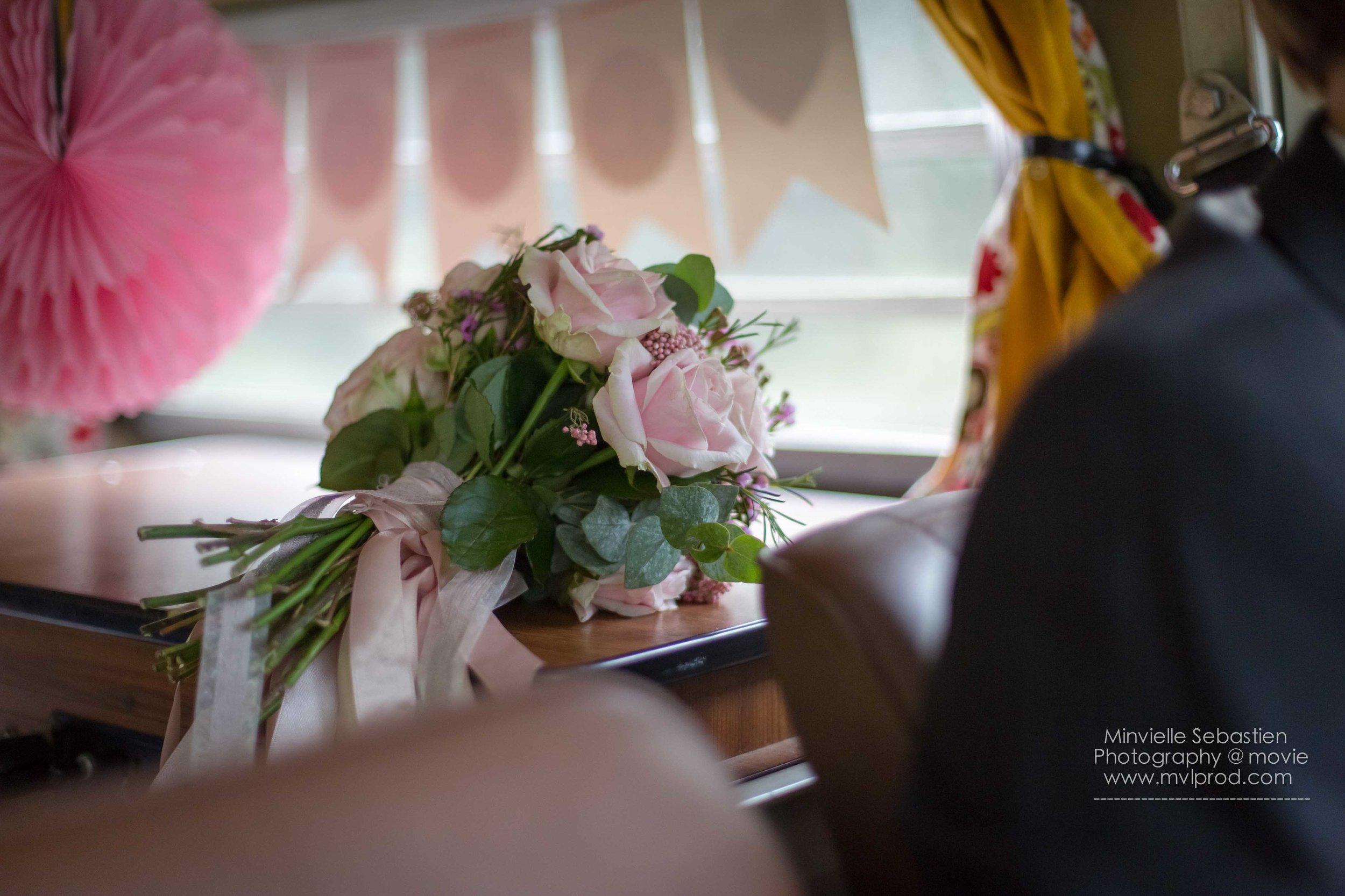 decoration-mariage-decoration-mariageIMG_4131.jpg
