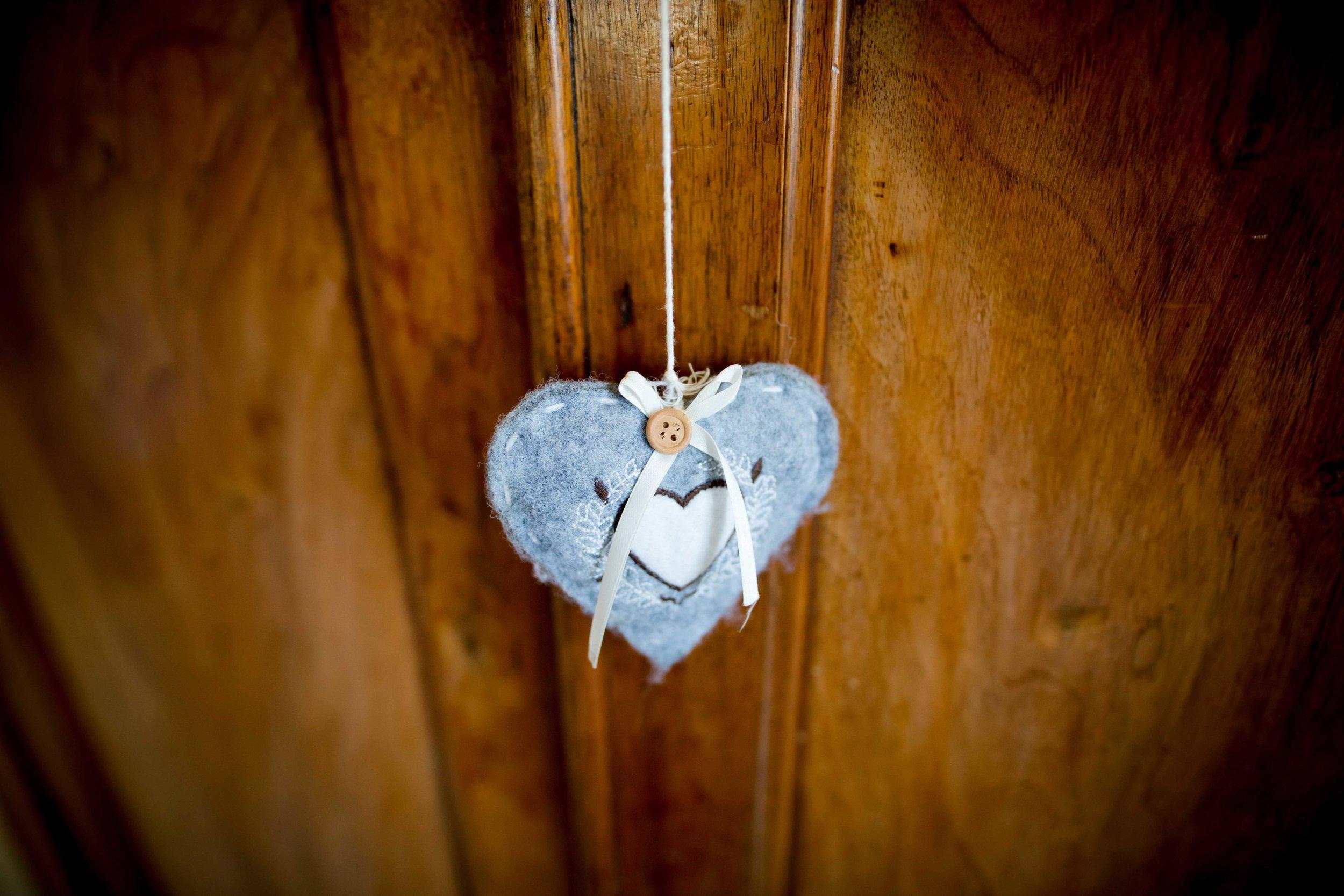 decoration-mariage-decoration-mariageIMG_5313.jpg