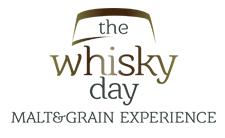 logo THE whisky day ok.jpg