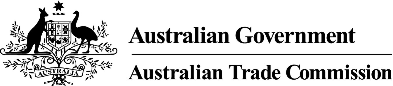 Australian Trade Commission, Austrade