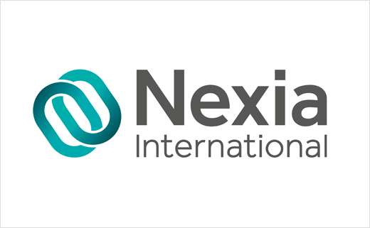 Industry-logo-design-Accountancy-Nexia-International.png